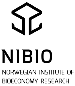 https://www.biochar-international.org/wp-content/uploads/2018/06/ENG_NIBIO_logo_VERTIKAL_NEG_BO-small.jpg